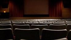 Попасть на экран. Кино в Китае