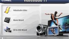 Свое кино: камеры, платы, программы, методы / Часть 2