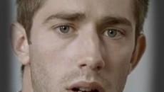 Знаки / Signs (2009) [Видео]