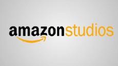 Компания Amazon создала собственную интернет-киностудию