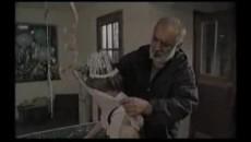 С днем рожденья / Happy Birthday (1999) [Видео]