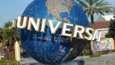 Universal готова снимать фильмы в России