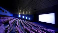 Рынок кинопроката в Украине вырос на 46%