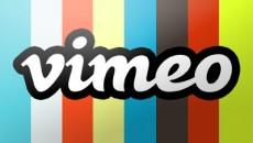 Vimeo запустил собственную Видеошколу