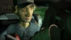 E.T.A. (2008) Анимация [Видео]