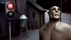 Солнечный / Solar (2007) Анимация [Видео]