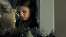 Баста / BASTA(rd) (2010) [Видео]