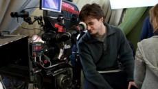 Гарри Поттер и Дары смерти (За кадром) / Harry Potter and the Deathly Hallows (Behind the scenes) (2010) [Видео]