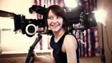 Женщины-режиссеры: кто они?