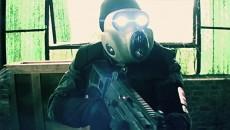 По ту сторону Черной Горы / Beyond Black Mesa (2011) [Видео]