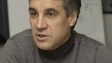Алексей Пиманов. Российский прокат