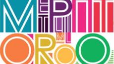 Молодежный киногород «Метрополис» - в Санкт-Петербурге в июле
