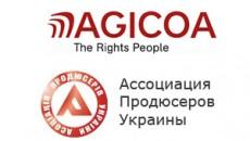 Международные вещатели могут заплатить украинским продюсерам миллионы евро
