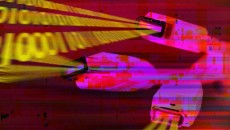 Цифровая обработка видео / Часть 5: Цифровое представление компонентного видеосигнала