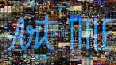 Краткая история дизайна титров / A Brief History of Title Design (2011) [Видео]