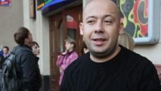 C чем Алексей Герман-младший вошел в совет по кино при Путине