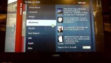 Verizon запускает сервис интернет-телевидения