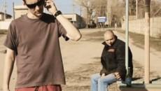 Псевдорекламный ролик Михайловского пива