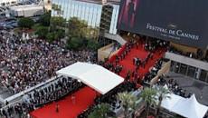 На кинофестивале в Каннах будет снова открыт украинский павильон