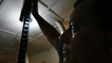 Госкино Украины профинансирует съемки десяти короткометражек