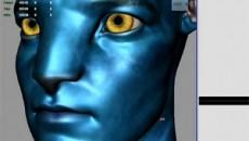 Краткая история CG персонажей в фильмах / A short history of CG characters in movies (2011) [Видео]