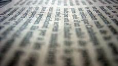 Кристофер Локхарт. Я написал сценарий на 120 страниц, но не могу написать логлайн: Конструкция логлайна