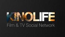Cinemahall анонсировала запуск соцсети для кинематографистов Kinolife