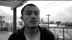Тысяча слов / A Thousand Words (2007) [Видео]
