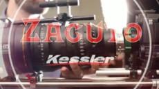 "Сравнение видеокамер ""The Great Camera Shootout 2011"" [Видео]"