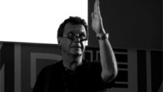 """Журнал """"Сеанс"""" / Лекция: Дзига Вертов и другие кинолюбители [Видео]"""