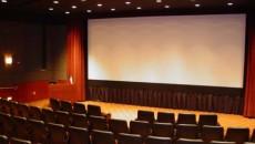 Цифры и факты: Российское кино в поисках зрителя