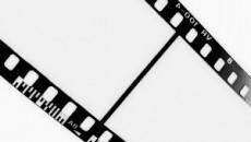 Названы 37 фильмов, которые профинансирует Украина