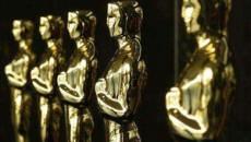 Украинский Оскаровский Комитет начинает отбор фильмов на премию «Оскар»