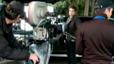 Сумерки. Сага (За кадром) / The Twilight Saga. Behind the scenes (2010)