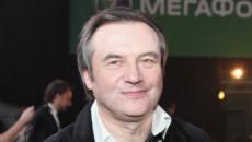 Фонд кино поддержит Хлебникова, Безрукова, копродукции Учителя и прокатит Смешариков