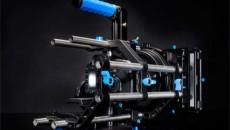 DSLR-аксессуары: рождение новой индустрии