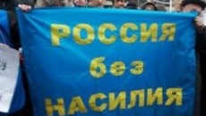 Минкультуры РФ намерено ужесточить правила проката фильмов
