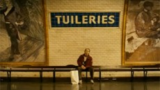 Тюильри. Париж, я люблю тебя! / Tuileries. Paris, je t'aime (2006)