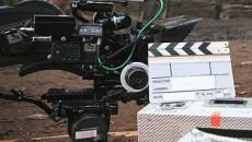 Фонд кино сформирует региональные кинокомиссии
