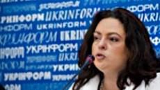 Подведены киноитоги года в Украине