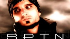 Вращение / Spin (2005) [Видео]