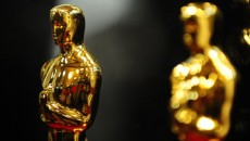 8 научно-технических достижений в кино отмечены Академией киноискусств