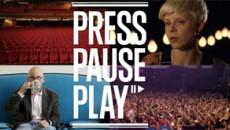 PressPausePlay (2011)