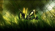Знакомьтесь с Мелин / Meet Meline (2009) 3D [Видео]