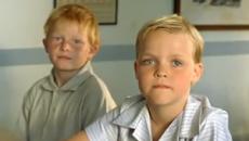 Мужичок / Little Man (2006)