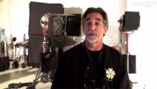Action Hollywood / Профессия - grip [Видео]