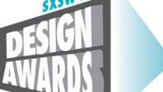 SxSW: Лучший дизайн титров в кино '2012