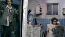 Gotye - Easy Way Out (2012)