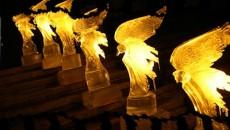 """Премия """"Ника-2012"""". Фильму «Жила-была одна баба» досталось 6 статуэток"""