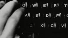 Звуки Аронофски / Sounds of Aronofsky (2012)